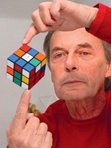 Erno Rubik_225x300