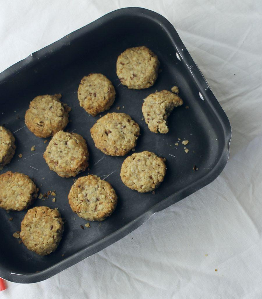 breakfastcookies12-900x1024