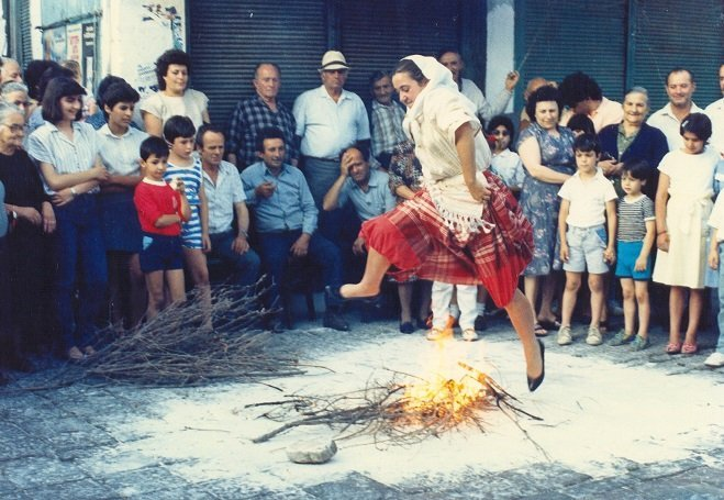 kapsala_1986