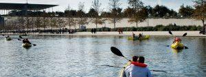 kayak_snfcc_canal