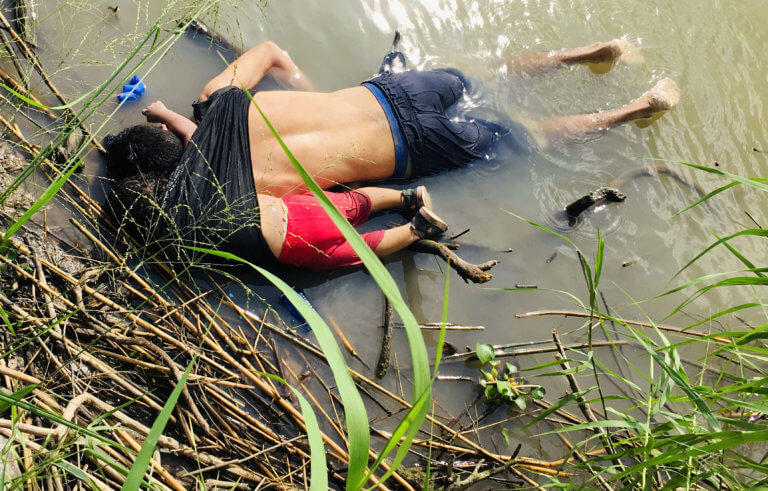mexico_migrants_victims3-768x491
