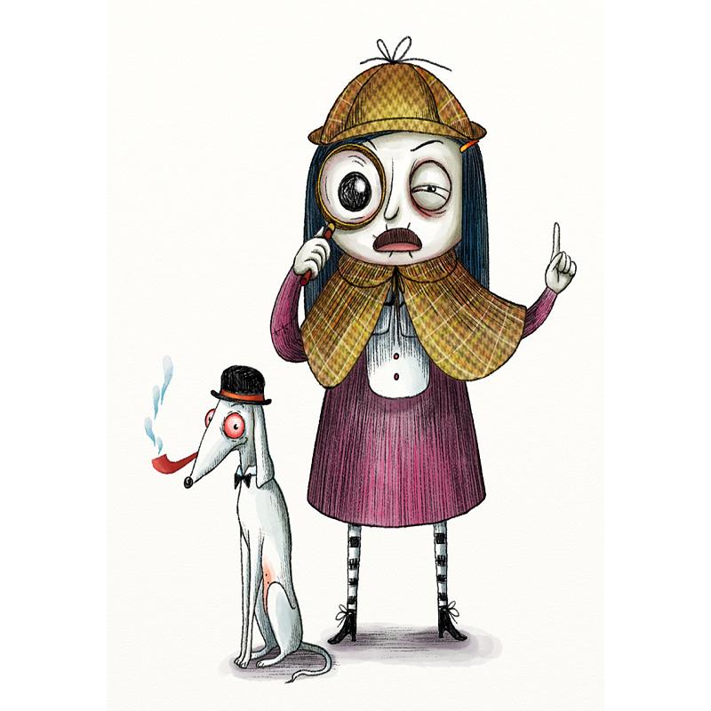 mortina-e-l-odioso-cugino