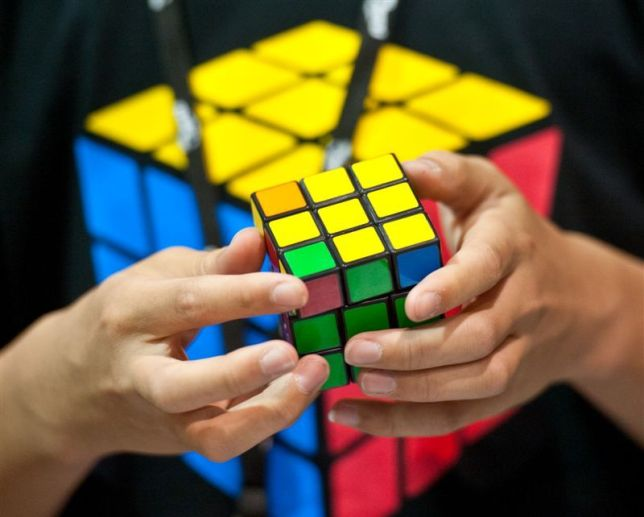 rubiks-cube-email-33-of-34