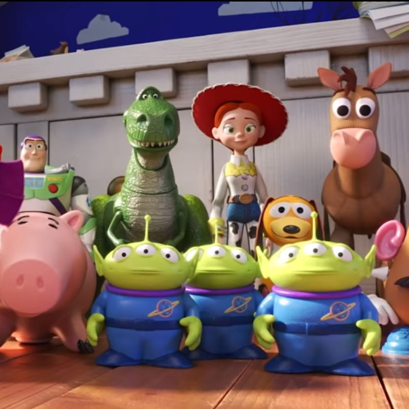 toy-story-4-1559754206