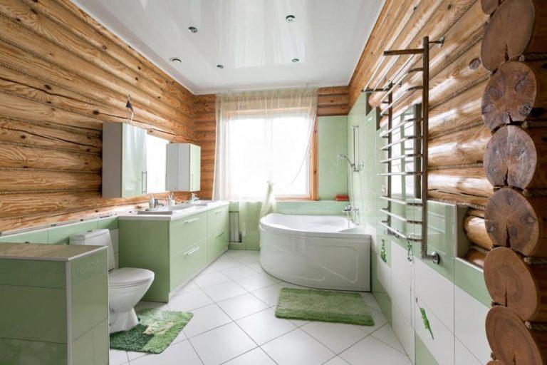 δροσερά-χρώματα-στο-μπάνιο-768x512
