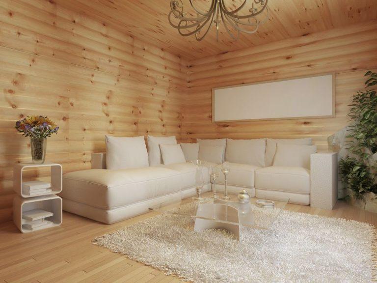 επένδυση-τοίχου-με-ξύλο-768x576