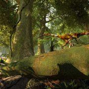 DAD_Sinosauropteryx01_HD