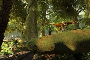 DAD_Sinosauropteryx01_HD