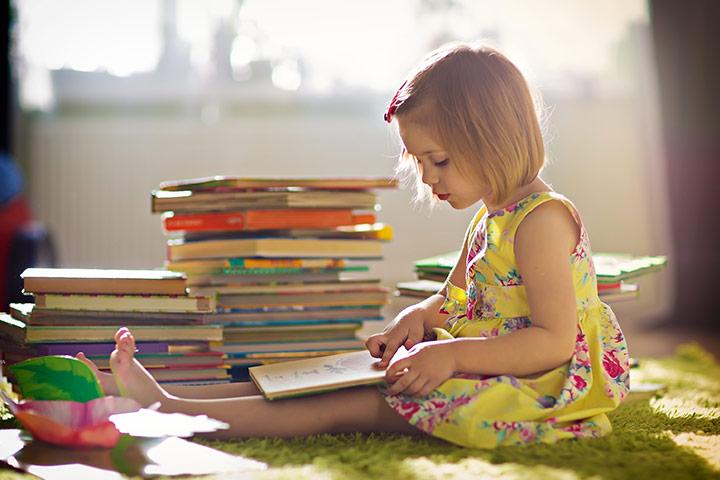 Fun-Reading-Activities-For-Kids