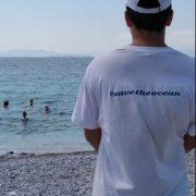 Save the ocean_photo
