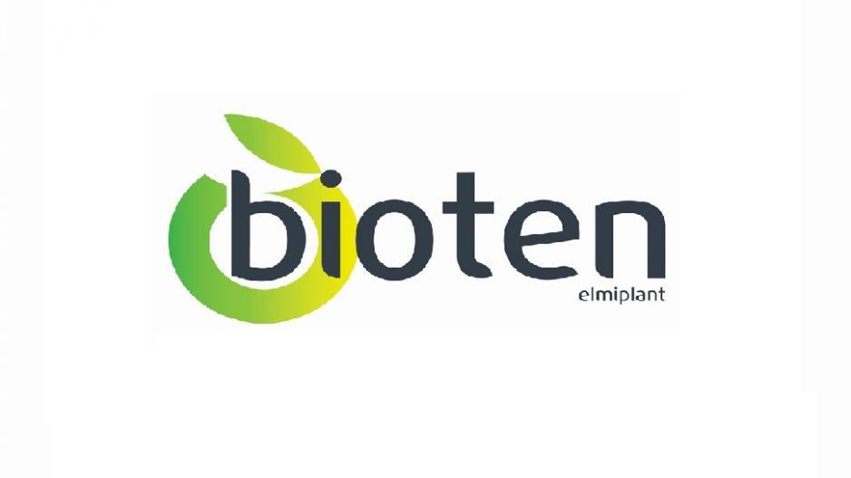 bioten-logo