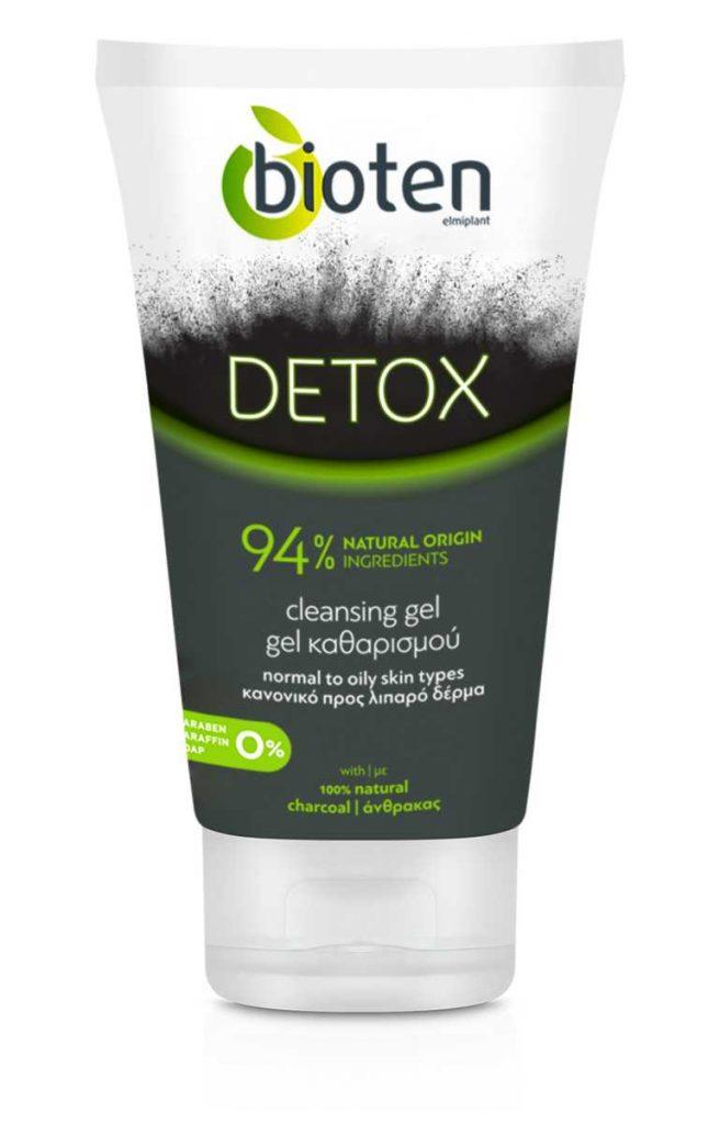 bioten_detox_gel_charchoal1_0