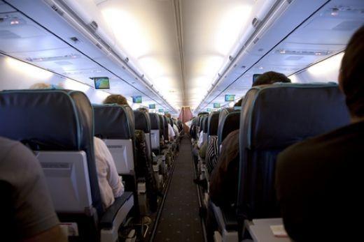 20157810_airplane-seat-β