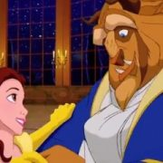 Beauty-and-the-Beast-3D-440x240