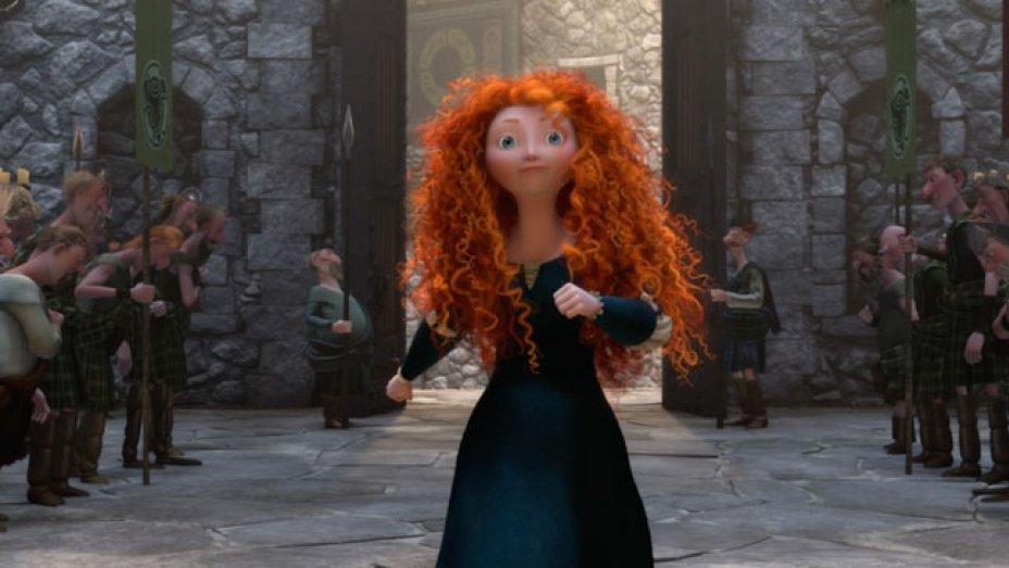 Brave_Pixar_Movie_0