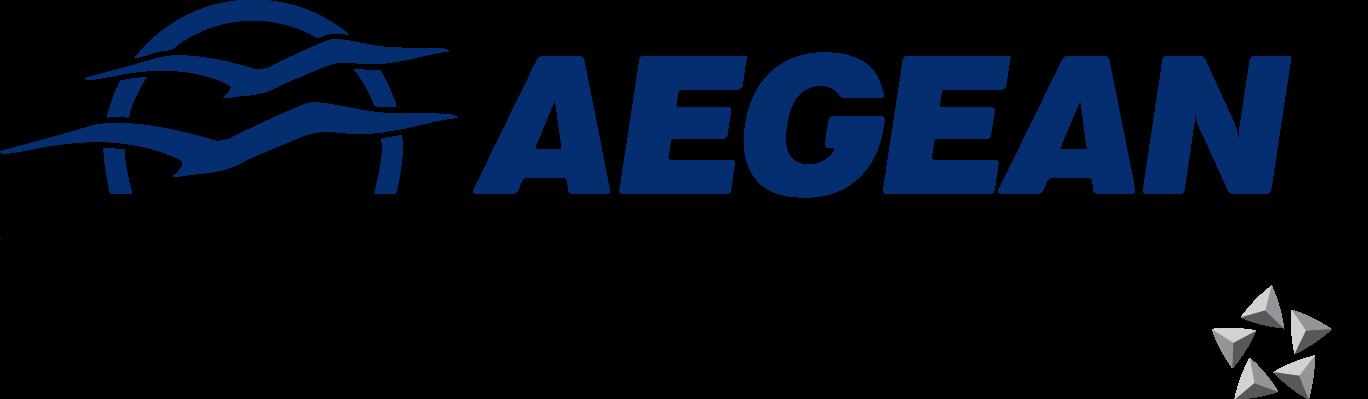 aegean-airlines_orig