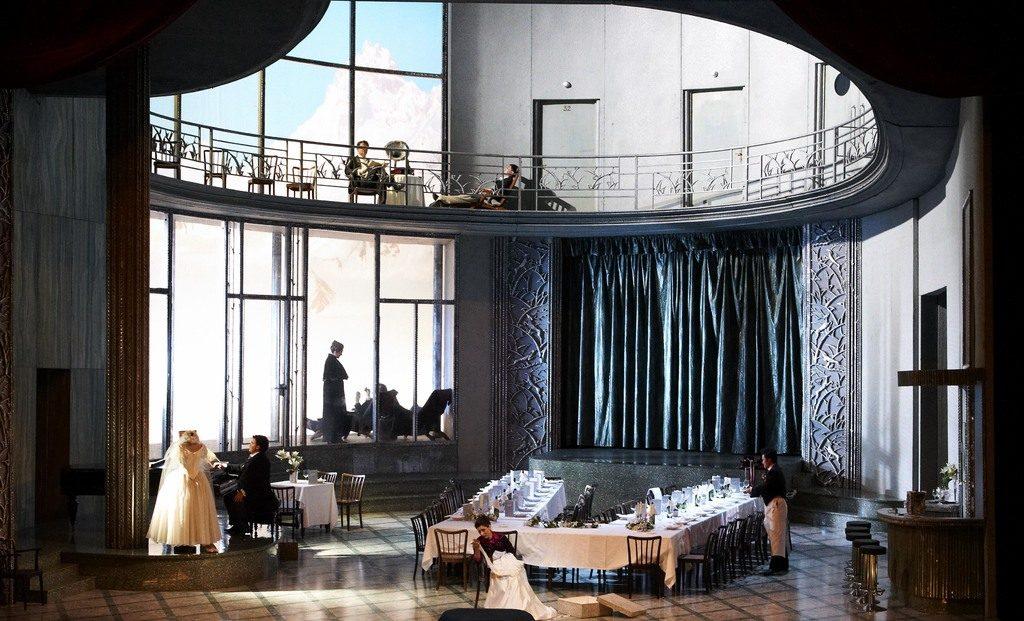 Η Υπνοβάτις του Μπελλίνι_18467_Wiener Staatsoper-Michael Poehn