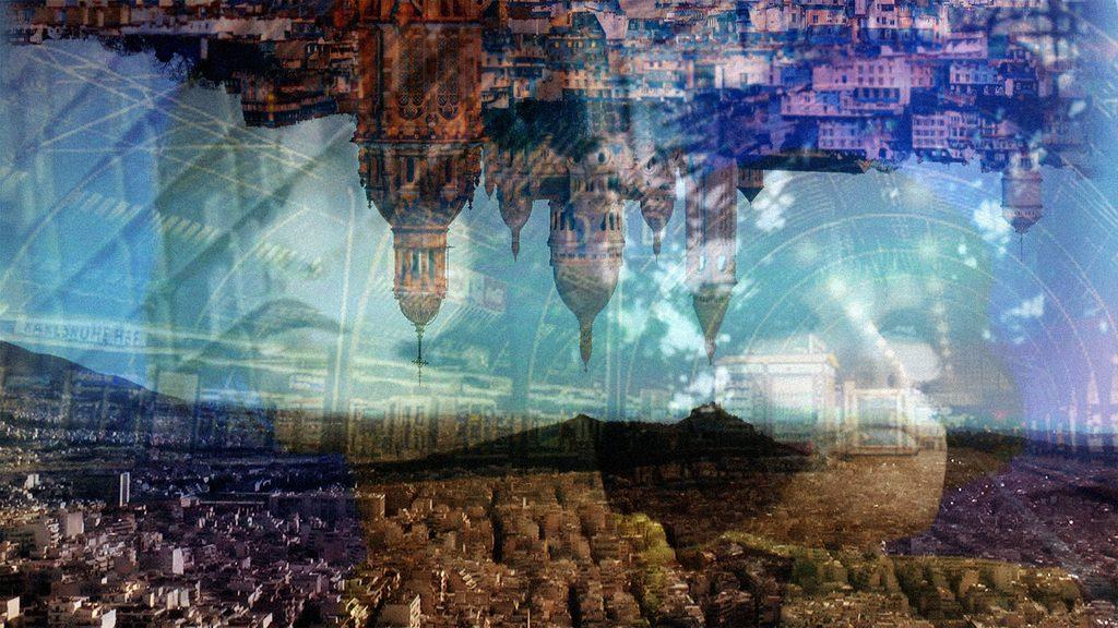 MUSIC_Atlas Athens_ artwork_c_Marina_Gioti_p