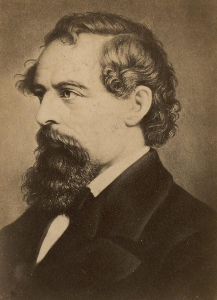 Portrait_of_Charles_Dickens_(4671094)