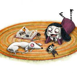 Mortina-tappeto-Barbara-Cantini