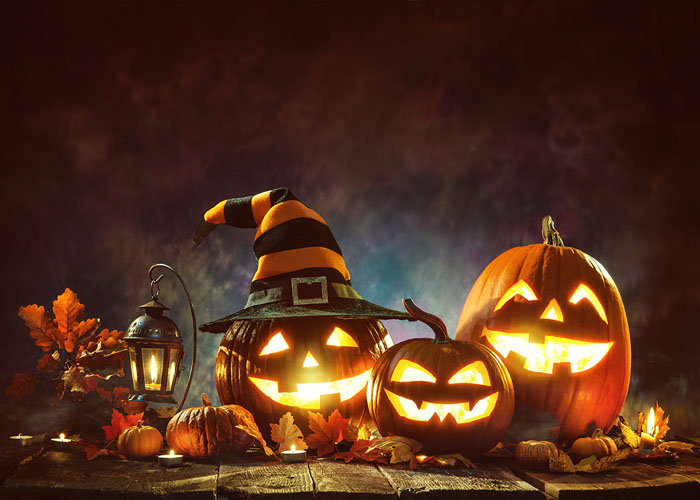 pumpkins_700x500