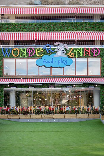 wonderland-mikrolimano-peiraias-akti-dilaveri-5-paidotopos-cafe-restaurant-i-filosofia-mas