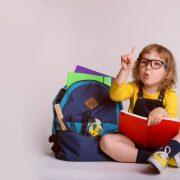 Πώς θα μάθει το παιδί μου να είναι υπεύθυνο