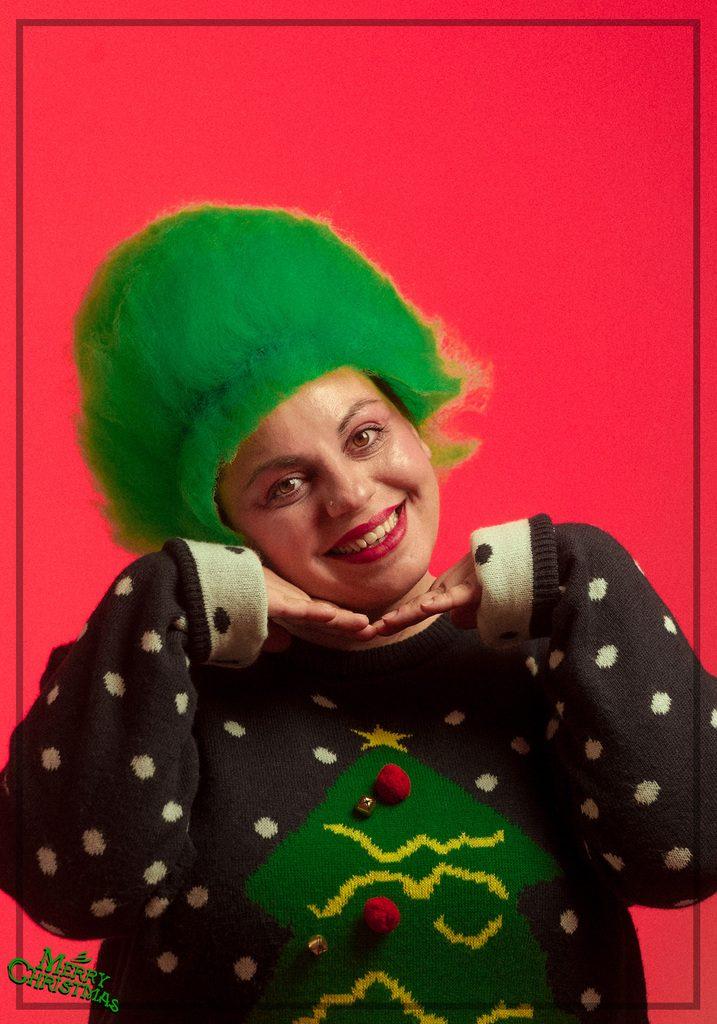 Ω!ChristmasThree_4 - Αντίγραφο
