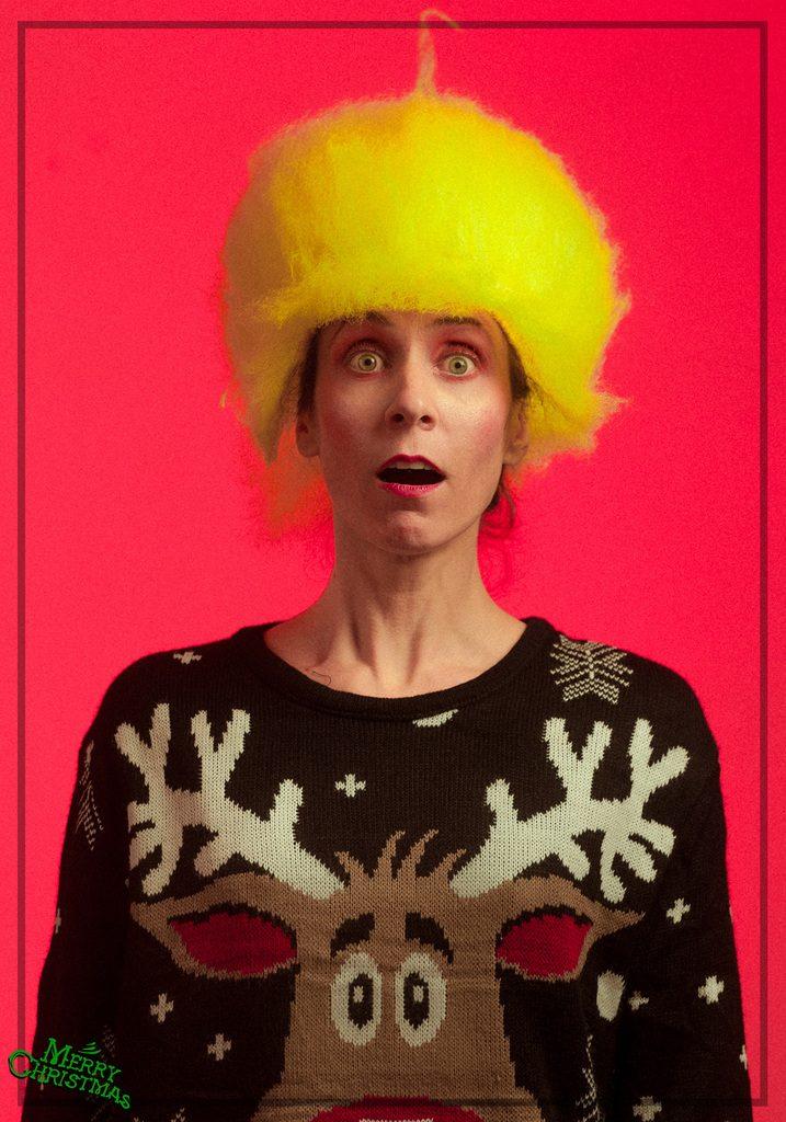 Ω!ChristmasThree_5 - Αντίγραφο