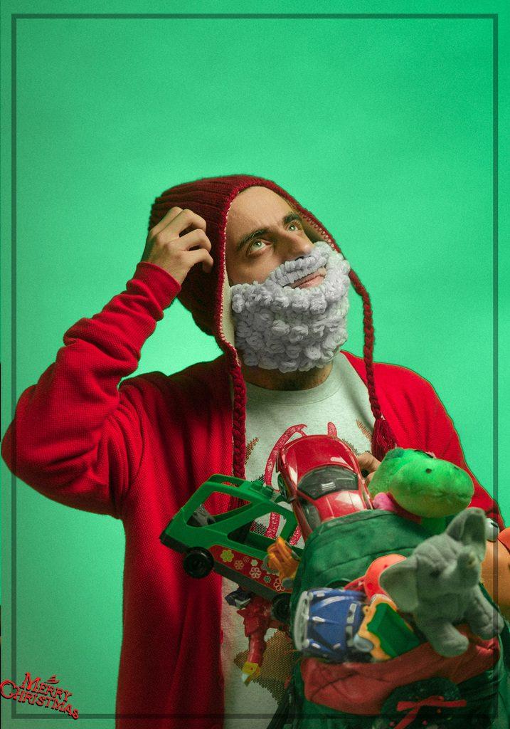 Ω!ChristmasThree_6 - Αντίγραφο