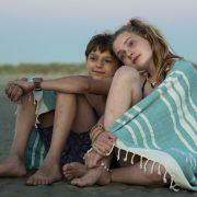 Το καλοκαίρι μου με την Τες