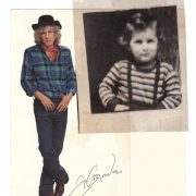 O_Loukianos_cowboy_to_1947_1987