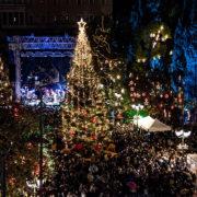 Christmas in Athens_NYE