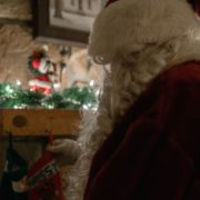 Χριστούγεννα στον Ελληνικό Κόσμο