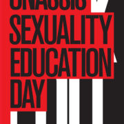 sexuality poster