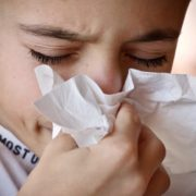 200123180423_flu-1024x682