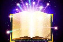 Σχολή Μαγείας