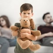 Common-Ways-Divorce-Affects-Kids-881x617