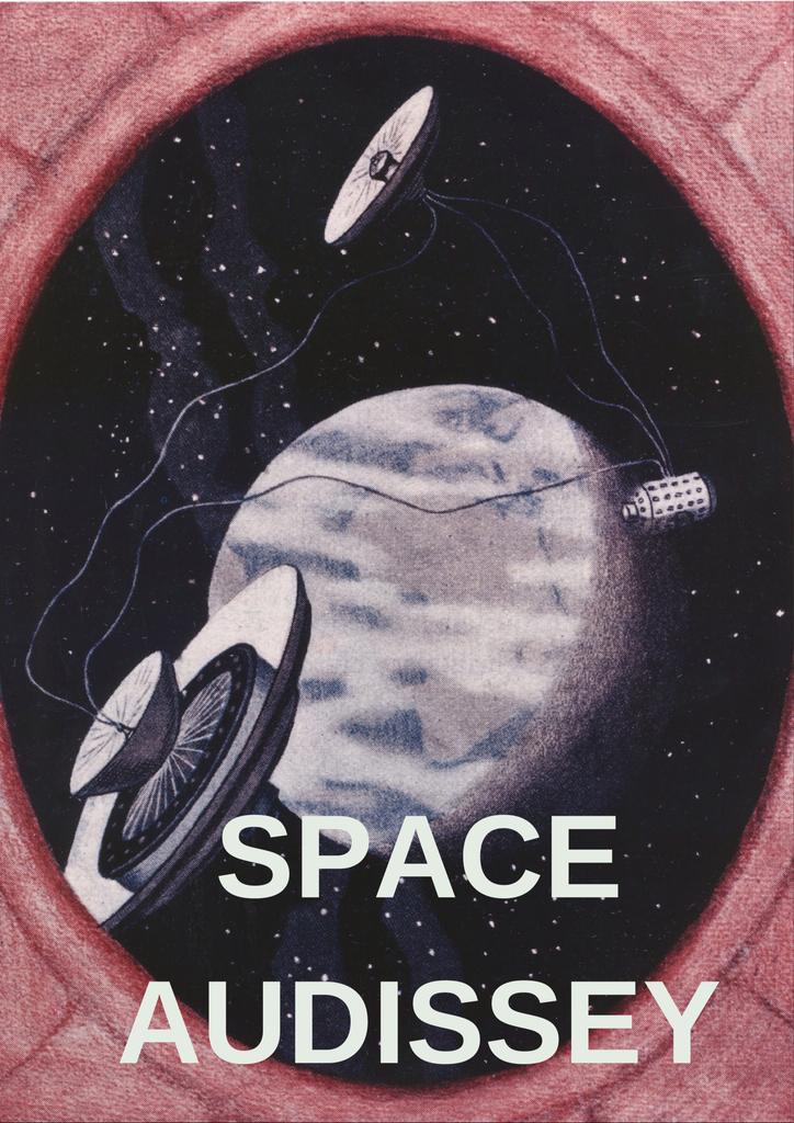 SPACE_AFISAKI_GIA TICKETS