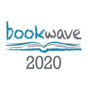 bookwave-2020-logo-300x300