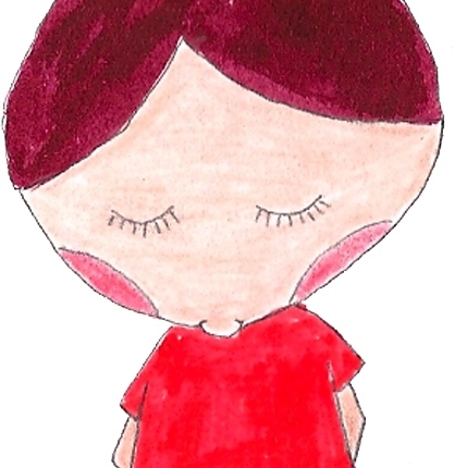5-7 χρονών Η ΝΤΡΟΠΗ ΜΕΣΑ ΑΠΟ ΕΝΑ ΠΑΡΑΜΥΘΙ