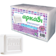 Arkadi_Classic-Leuko.Sapouni_full