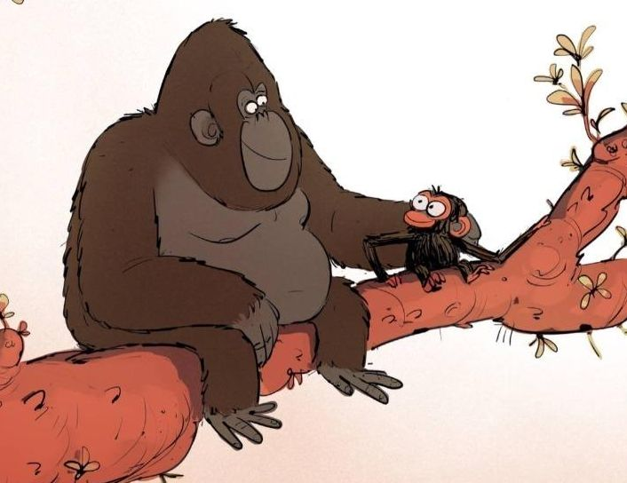 Grumpy_Monkey_-_Suzanne_Lang_7_1024x1024@2x