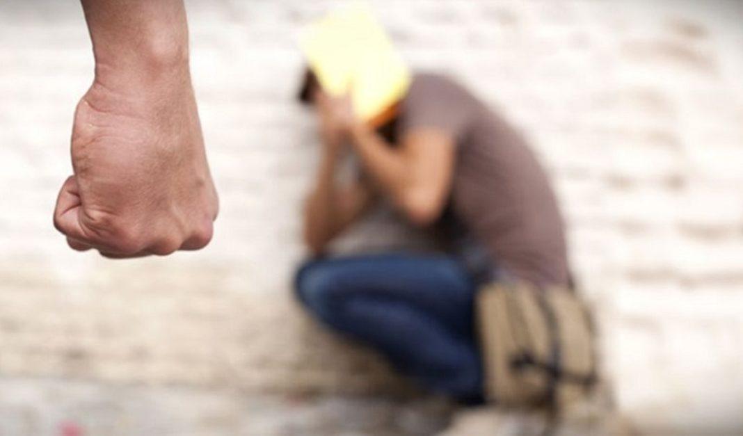 bullying-1-1068x627