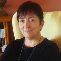 Ελένη Τασοπούλου
