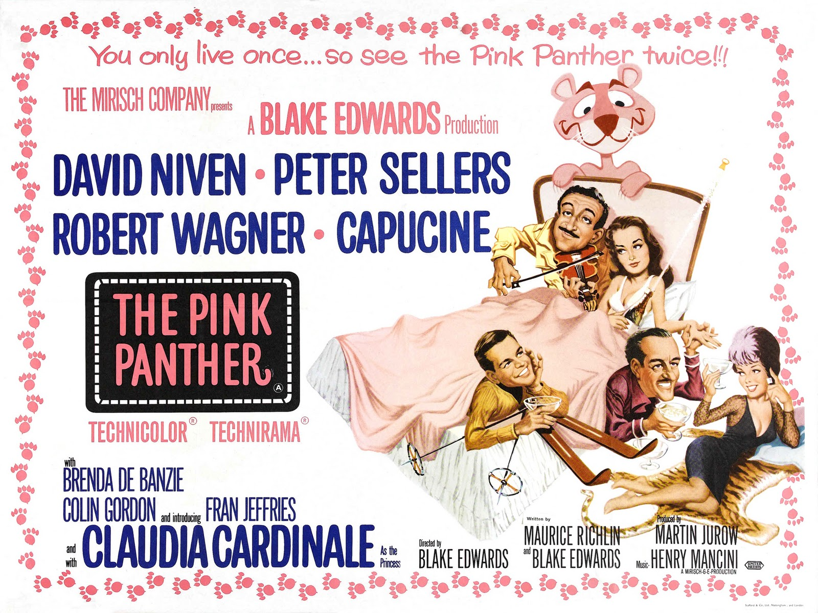 The-Pink-Panther-poster-via-rato-movieposters.blogspot.gr_