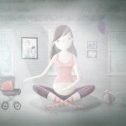ψυχολογική υποστήριξη εγκύων
