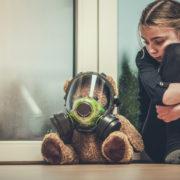Οδηγός συναισθηματικής διαχείρισης παιδιών και εφήβων