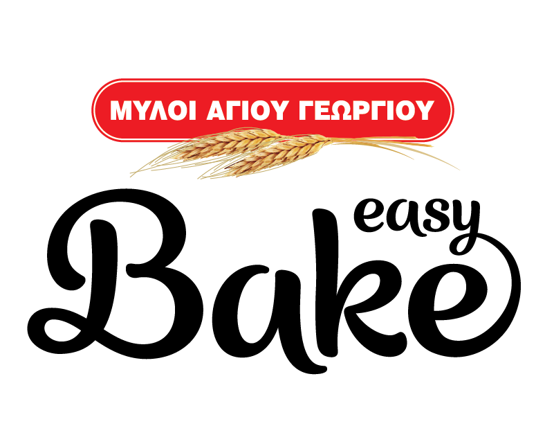 easy-bake-NEW-01
