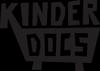kinderdocs_logo[sm]